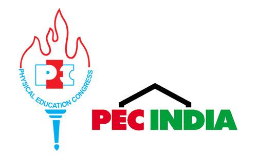 PEC INDIA